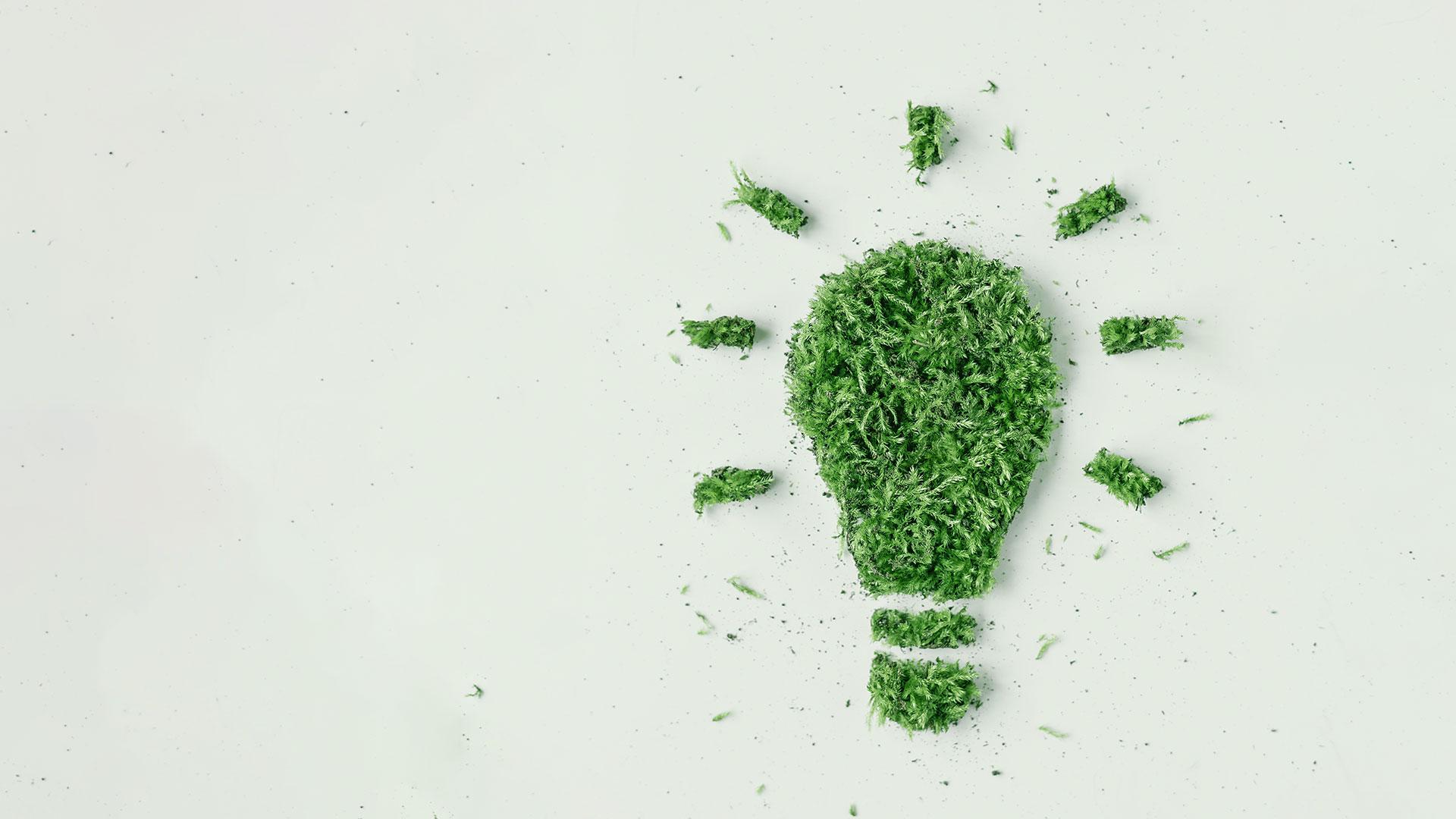 Webinar – Innovation Presentation