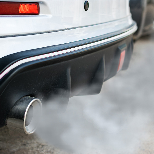 Trinidad and Tobago Carbon Reducton Strategy 2015