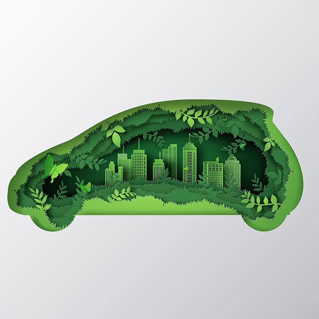 CARICOM Regional Electric Vehicle Strategy and Framework